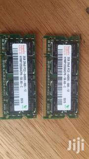 2GIG DDR 2 LAPTOP MEMORY | Computer Hardware for sale in Greater Accra, Achimota