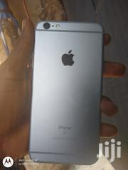 Apple iPhone 6s Plus 32 GB Silver | Mobile Phones for sale in Greater Accra, Tema Metropolitan