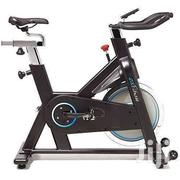 Dynamic Training Bike | Makeup for sale in Greater Accra, Adenta Municipal