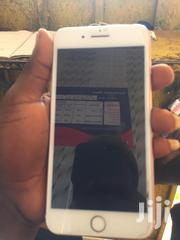 Apple iPhone 7 Plus 128 GB Pink | Mobile Phones for sale in Greater Accra, Accra Metropolitan
