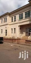 5bedroom Flat For Office In Asafo | Commercial Property For Sale for sale in Kumasi Metropolitan, Ashanti, Ghana