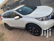 2019 Honda Crv Touring | Cars for sale in Upper East Region, Bawku Municipal