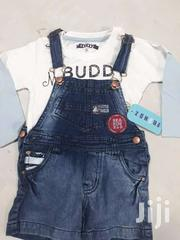 New Rival Wholesale Kids Dress | Children's Clothing for sale in Greater Accra, Achimota