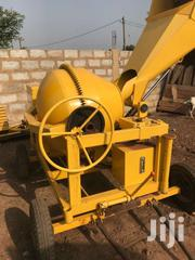 Concrete Mixer | Heavy Equipments for sale in Greater Accra, Adenta Municipal