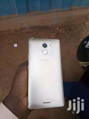 Infinix Hot 4 Pro | Mobile Phones for sale in Northern Region, Tamale Municipal