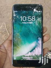 iPhone 8plus | Mobile Phones for sale in Eastern Region, East Akim Municipal