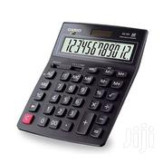 CALCULATOR GZ 12S | Stationery for sale in Greater Accra, Accra new Town
