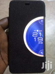 TECNO PHANTOM 8 | Mobile Phones for sale in Western Region, Shama Ahanta East Metropolitan