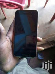 Infinix Hot 5 Lite 16 GB Gray | Mobile Phones for sale in Brong Ahafo, Asunafo South