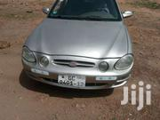 Kia Shuma | Cars for sale in Greater Accra, North Dzorwulu