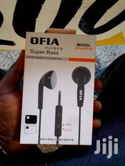 Quality Earphones   Accessories for Mobile Phones & Tablets for sale in Brong Ahafo, Sunyani Municipal