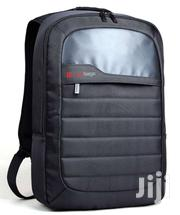 Tagsbags Laptop Backpack | Bags for sale in Greater Accra, East Legon