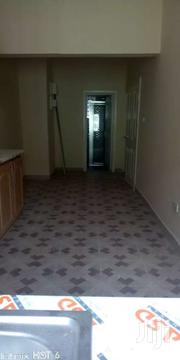 VVIP Chamber And Hall Self Contained | Houses & Apartments For Rent for sale in Central Region, Awutu-Senya
