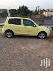 MAZDA DEMIO FOR SALE | Cars for sale in Ashanti, Ejisu-Juaben Municipal