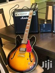 Gibson Guitar | Musical Instruments for sale in Greater Accra, East Legon