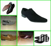 Mens Shoes | Shoes for sale in Eastern Region, Asuogyaman