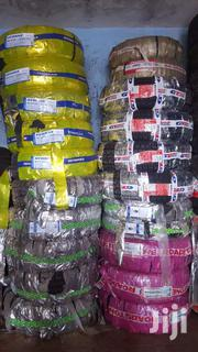 ORIGINAL CAR TYRES   Vehicle Parts & Accessories for sale in Greater Accra, Ga West Municipal