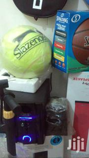 Slazenger Ball New Tennis Green | Sports Equipment for sale in Greater Accra, North Labone
