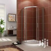 Shower Closer | Manufacturing Materials & Tools for sale in Greater Accra, Abossey Okai