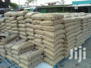Construction And Building Materials | Building Materials for sale in Greater Accra, Tema Metropolitan