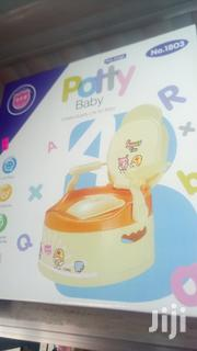 Potty Baby | Baby & Child Care for sale in Greater Accra, North Kaneshie