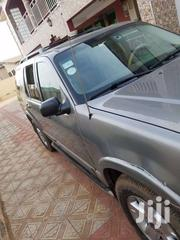 Explorer 2004 Model | Cars for sale in Greater Accra, Ashaiman Municipal