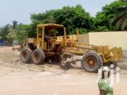 Grader Machine For RENT Affordable | Automotive Services for sale in Eastern Region, Asuogyaman