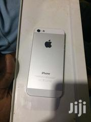 iPhone 5s | Mobile Phones for sale in Greater Accra, Nii Boi Town