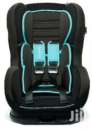 Mothercare Car Seat | Children's Gear & Safety for sale in Greater Accra, Cantonments
