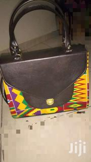 African Print Bag | Bags for sale in Greater Accra, Achimota