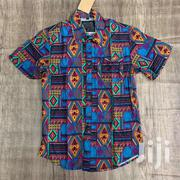 Vintage Short Sleeves | Clothing for sale in Greater Accra, Accra Metropolitan