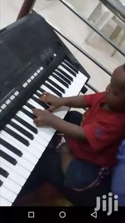 Kingdom Kids Keyboard Tutorials | Childcare & Babysitting Jobs for sale in Greater Accra, Avenor Area
