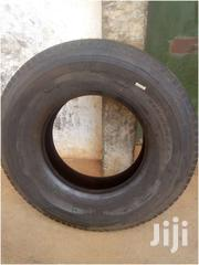 Infinity 315/80R22.5 Smooth | Vehicle Parts & Accessories for sale in Ashanti, Kumasi Metropolitan