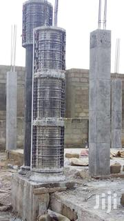 Rubber Molds For Concrete Pillars | Manufacturing Materials & Tools for sale in Ashanti, Kumasi Metropolitan