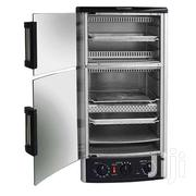 TOASTER OVEN | Kitchen Appliances for sale in Greater Accra, Adenta Municipal
