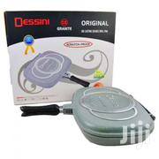 High Super Original Quality Dessini Grill Pan ( Made In Italy ) | Kitchen & Dining for sale in Greater Accra, Akweteyman