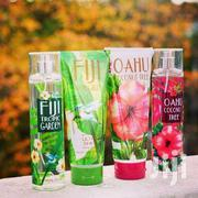 Perfumes With Hand Creams   Fragrance for sale in Greater Accra, Accra Metropolitan