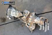 Mitsubishi L200 Gearbox | Vehicle Parts & Accessories for sale in Greater Accra, Nungua East