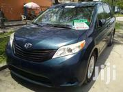 2013 Toyota Sienna | Cars for sale in Upper East Region, Garu-Tempane