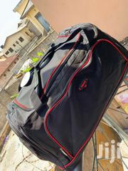 Travelling Bag Omaya | Makeup for sale in Greater Accra, Alajo