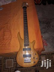 Sunsmile Bass | Musical Instruments for sale in Brong Ahafo, Techiman Municipal