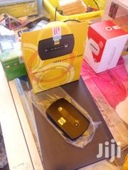 MIFI UNIVERSAL | Clothing Accessories for sale in Greater Accra, East Legon (Okponglo)