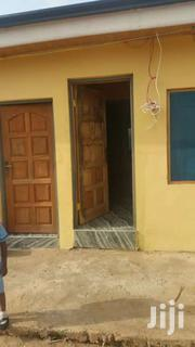 FULLY TILED CHAMBER AND HALL SELF CONTAIN | Houses & Apartments For Rent for sale in Greater Accra, Ga East Municipal