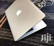 Fresh 2015 Macbook Pro I5 | Laptops & Computers for sale in Greater Accra, Accra Metropolitan
