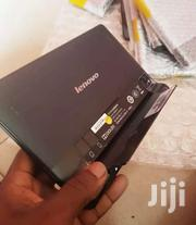 Lenovo Yoga Phone PC Tablet | Tablets for sale in Greater Accra, Accra Metropolitan
