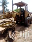 Grader Machine For RENT Affordable   Automotive Services for sale in Asuogyaman, Eastern Region, Ghana