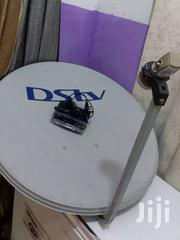 DSTV Decodeur HD Still New | Home Appliances for sale in Greater Accra, Kotobabi