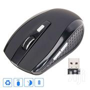 WIRELESS MOUSE EMXAM M1W | Computer Accessories  for sale in Greater Accra, Accra new Town