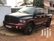 Dodge Ram 1500 SLT 2006 | Cars for sale in Greater Accra, Adenta Municipal