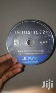 Injustice 2 | Video Game Consoles for sale in Greater Accra, Ga East Municipal